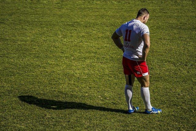 Comment le Stade Toulousain a atomisé Toulon ce week end