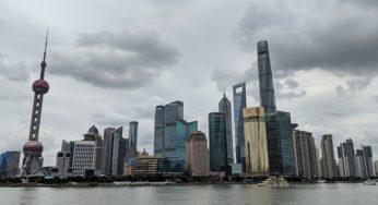 Faillite du géant chinois Evergrande quels effets en Europe ?