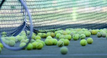 Battu par Medevedev, la déception de Djokovic à l'US Open