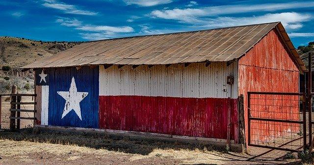 Texas: La cour suprême refuse de suspendre la loi qui doit interdire quasi tous les avortements