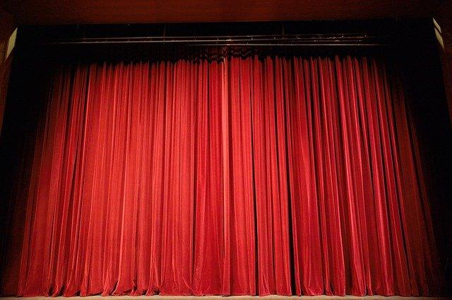 Rentrée Pagnol au théâtre du Pavé