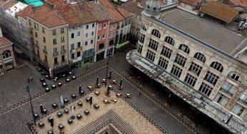 Narbonne, un policier agressé et transporté aux urgences